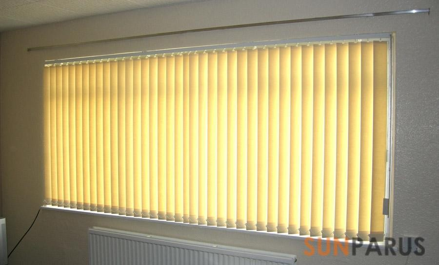 vertical-blinds-3_1